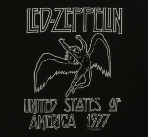 led-zeppelin-1977-us-logo-hr