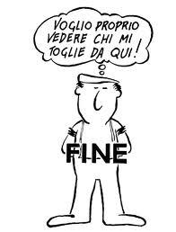 http://www.sconfinamenti.net/blog/wp-content/uploads/2012/02/fine.jpg