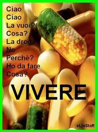 http://www.sconfinamenti.net/blog/wp-content/uploads/2012/02/no-alla-droga-2.jpg
