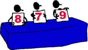 http://www.sconfinamenti.net/blog/wp-content/uploads/2012/02/valutazione.jpg