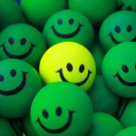 smile_balls