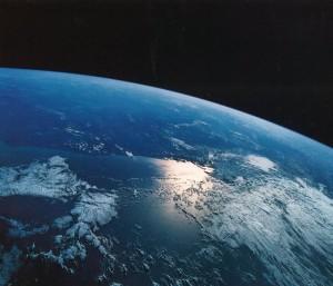 01_Terra