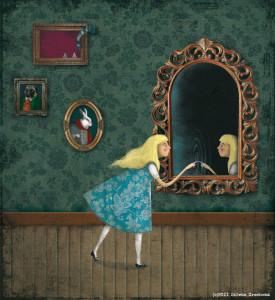 lr-attraverso-lo-specchio-silviacrocicchi-c