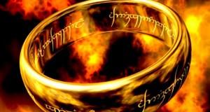 anello di Frodo