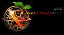 bergamo scienza2