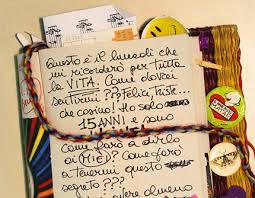diario immagini