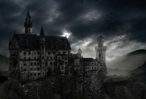 627032__dracula-s-castle_p
