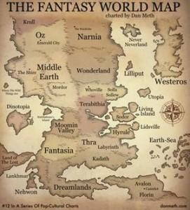 13658360_la-mappa-del-mondo-fantasy-4