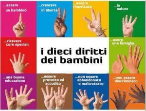 i-dieci-diritti-dei-bambini - Copia