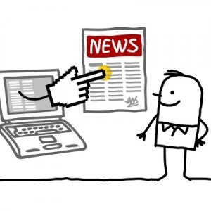 giornali-online-300x300