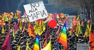 mafia-libera
